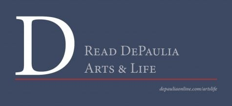 DePaul Humanities Festival opens series with 'Don Quixote'