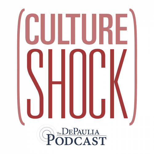 Podcast Logo-CultureShock