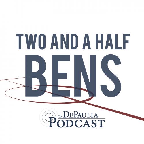 Podcast Logos-twoandahalfbens-03