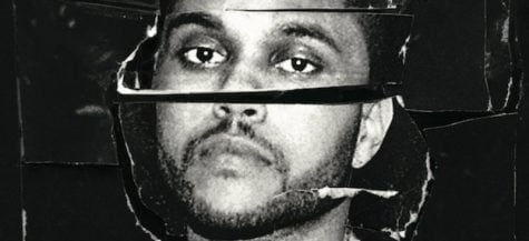 Review: The Weeknd -