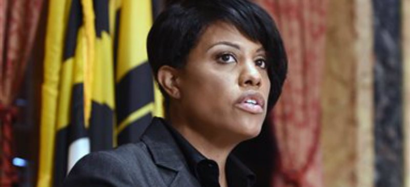 Officers to face trial in Baltimore