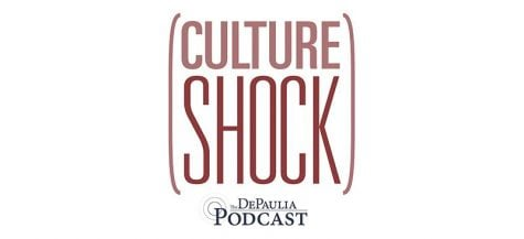 Culture Shock: Sushirito, dorm room recipes, Rita Ora