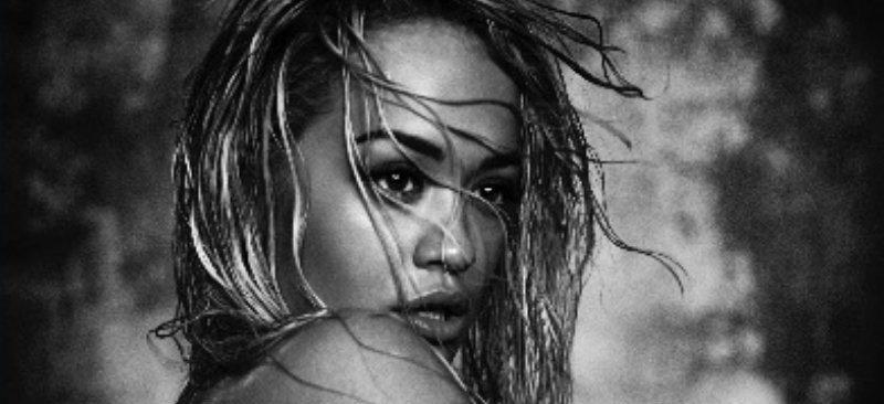 Review: Rita Ora at Lincoln Hall