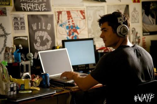 Photo courtesy of wayf-movie.com