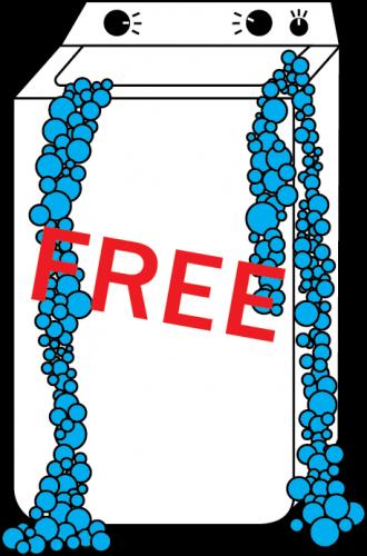 FreeLaundry2