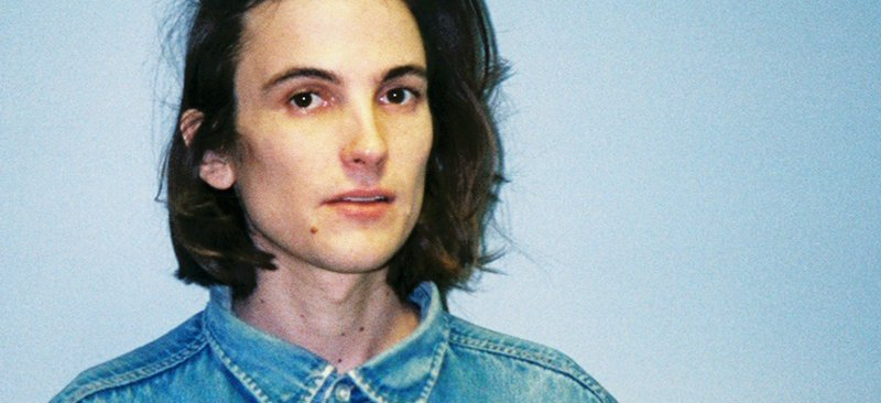 Review: DIIV's dreamy aesthetic glows at Thalia Hall