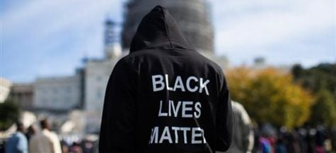 Black Lives Matter, redlining and the long shadow of history
