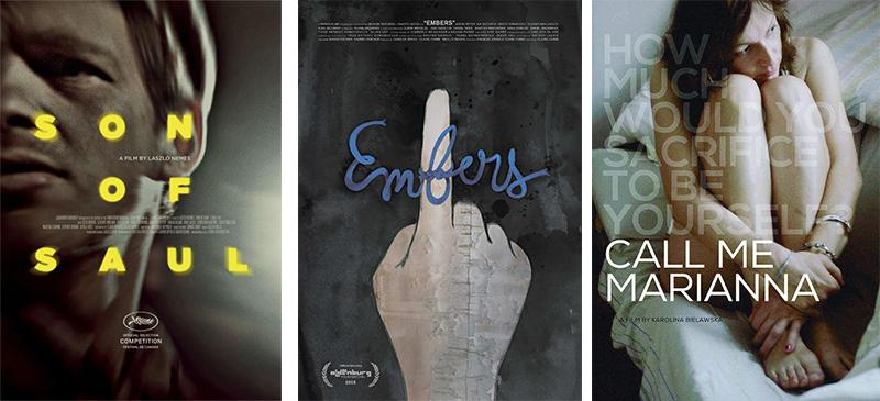 2015 Chicago International Film Festival must-see movies