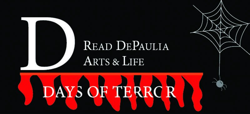 Days+of+Terror%3A+%22The+Evil+Dead%22