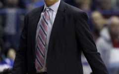 We aren't lion: Big early season game for Blue Demons against Penn State
