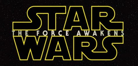 Where 'Star Wars: The Force Awakens' hits and misses