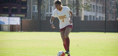 Women's soccer plugs holes with transfers