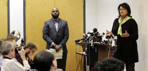 Body that investigates Chicago police to detail reforms
