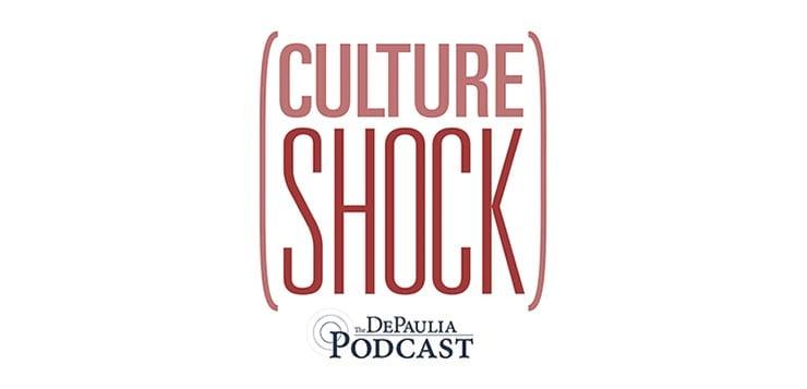Culture Shock: David Bowie and Alan Rickman's legacy
