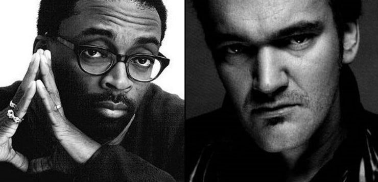 DePaul offers class on Quentin Tarantino and Spike Lee for winter term