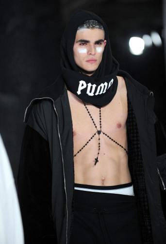 Fashion-FENTY-PUMA-by_Mete