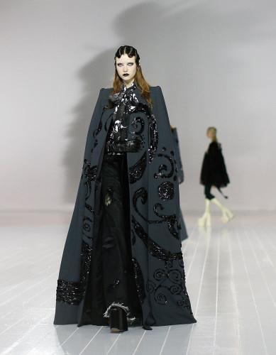 Fashion-Marc-Jacobs-F_Mete-(1)