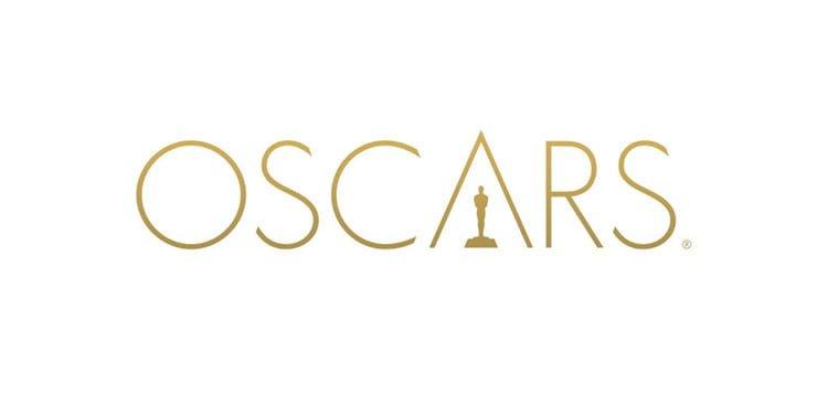 LIVE: 2016 Academy Awards