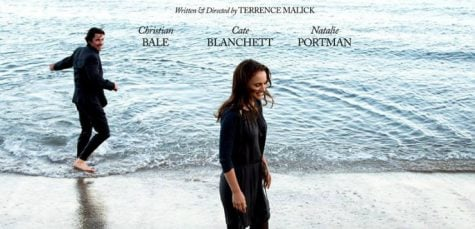 Producers talk Terrence Malick's 'Knight of Cups' technology, learning curve and creative collaboration