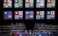 Más que una ceremonia: los estudiantes latinx de primera generación exigen una ceremonia de graduación en persona