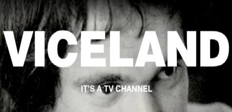 Vice Media premiers television channel Viceland and eight new shows