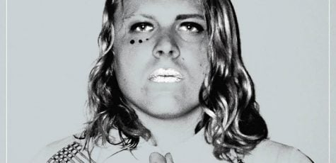 Ty Segall and the Muggers play Thalia Hall