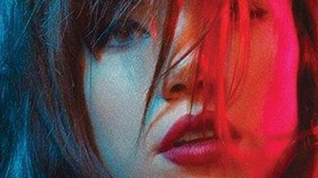 Carly Rae Jepsen proves her pop prowess at Metro