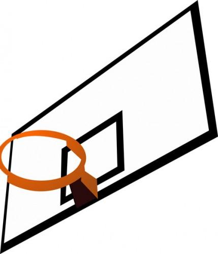 Gioppino-Basketball-rim-2400px