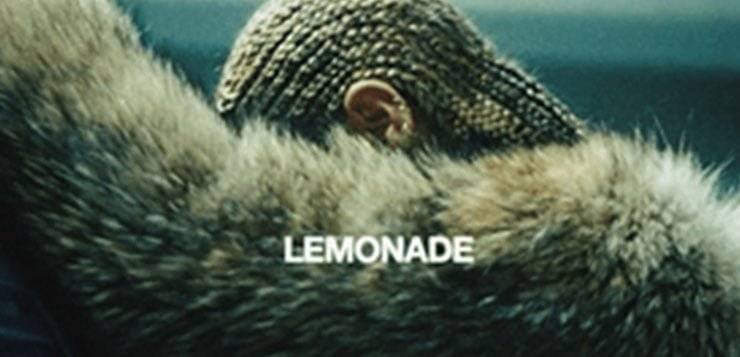 Beyoncé's latest album deserves more than just Jay-Z memes