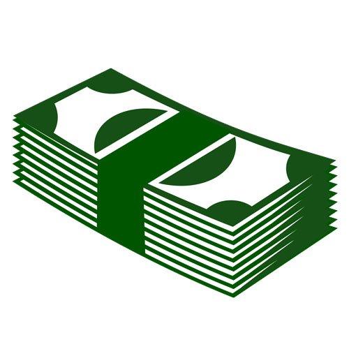 cash1-2400px