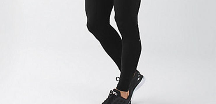 d1b83dd714d65 Look good, train well? Men seek out upscale workout clothes – The DePaulia