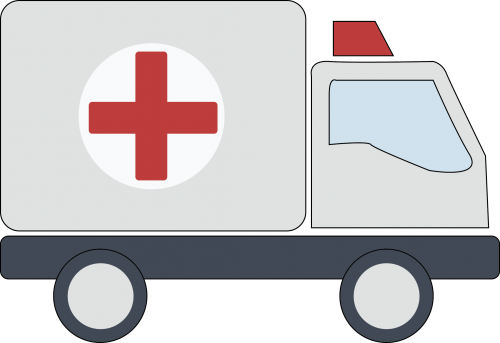 news_ambulance2