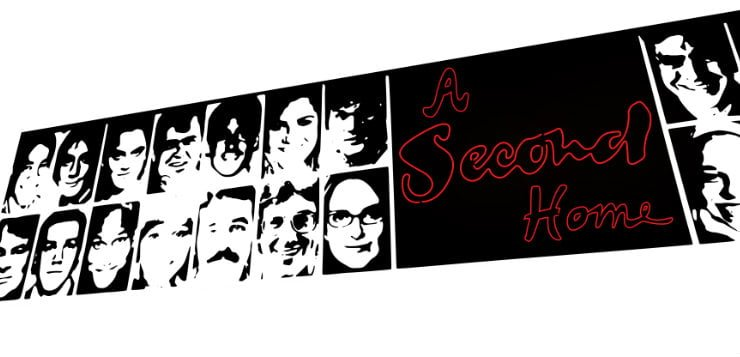 DePaul students find a second home at The Second City
