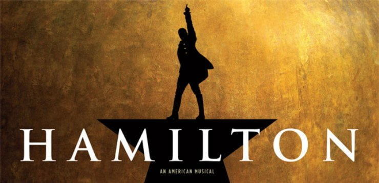 """For the price of a """"Hamilton"""" ticket, here are some of the best shows to see in the city"""