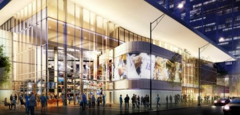 Tips for your ideal Allstate Arena experience