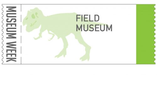 museumtickets_background-03