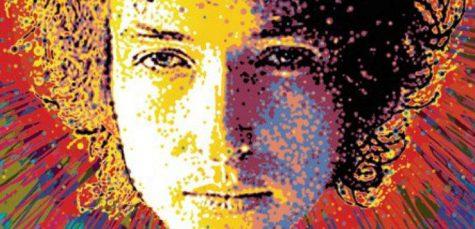 St. Vincent's DeJamz: Bob Dylan classics