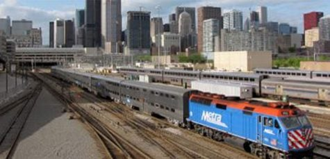 Metra's price hikes leave commuters with empty wallets