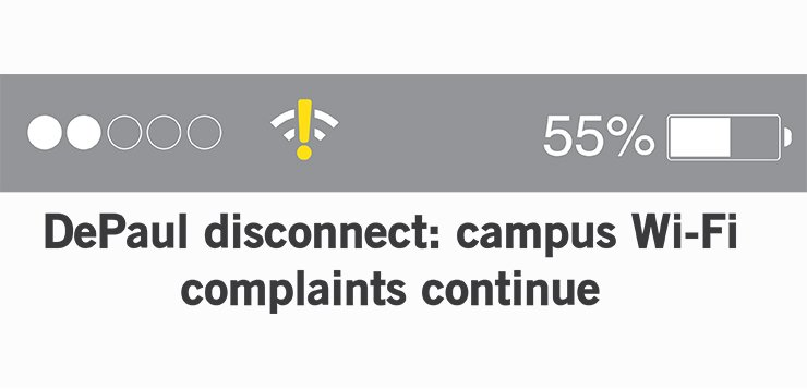 Campus+Wi-Fi+complaints+continue