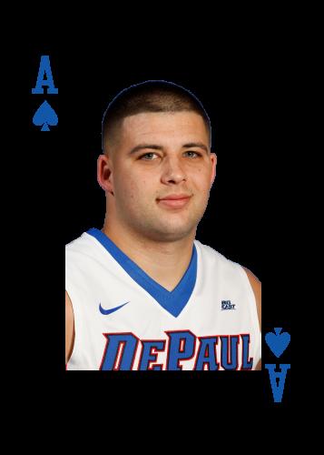 basketball_cards-03