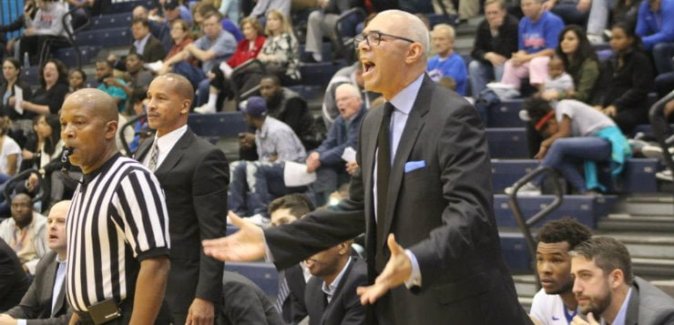 Men%27s+basketball+adds+Courtney+and+Anderson+to+staff