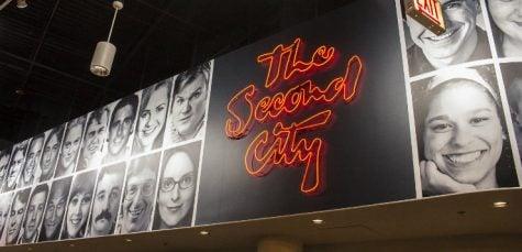 Chicago Comedy Film Festival celebrates 6th year