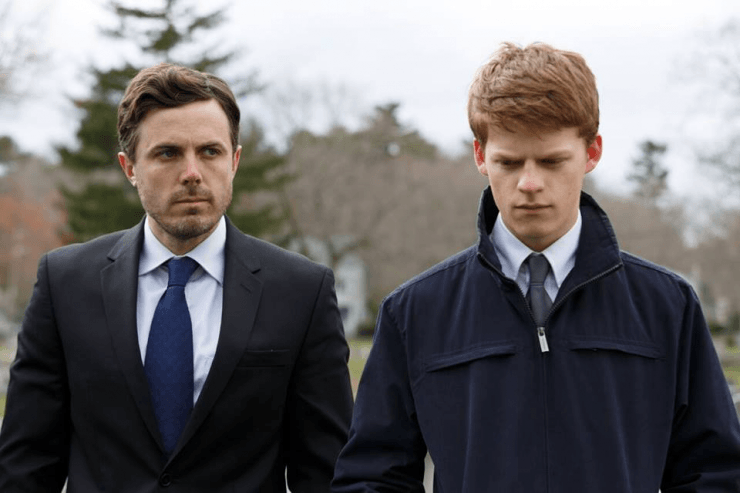 Lonergan and Affleck hit the mark with