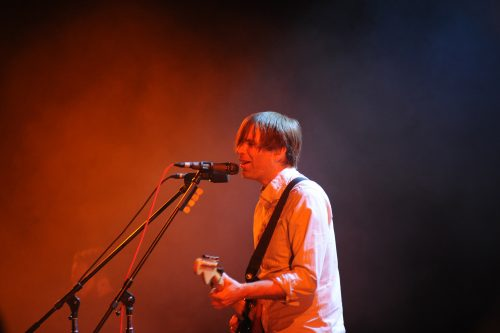 ct-death-cab-for-cutie-review-20150501-1