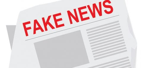 Fact vs. Fiction: False news presents threat to democracy