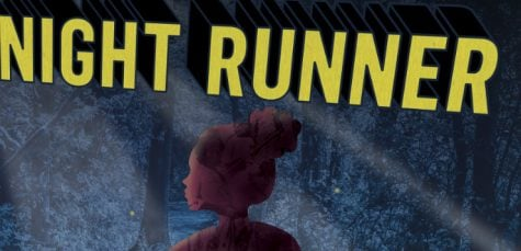'Night Runner' to open at The Theatre School