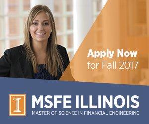 msfe-web-ad-300x250-apply-now-2017