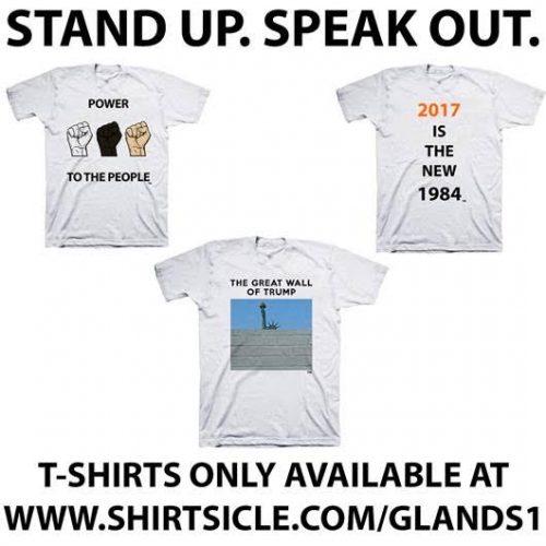 www.shirtsicle.com/glands1