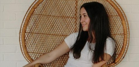 A thousand miles later with Vanessa Carlton