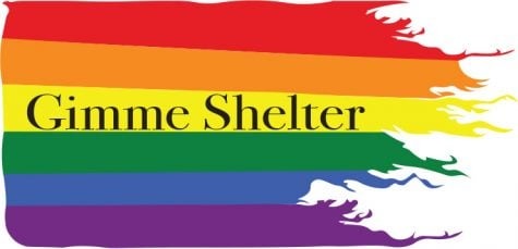 Chicago organizations tackle LGBTQ youth homelessness